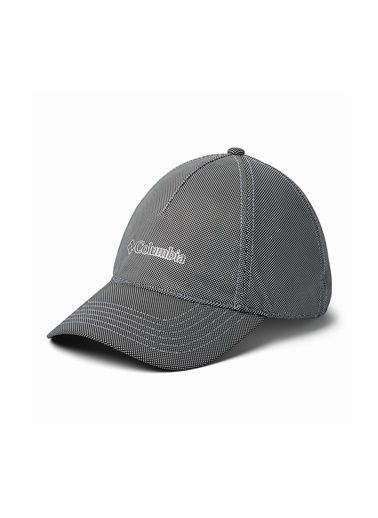 Columbia Şapka Siyah